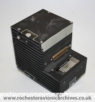 Tornado TV-Tab WFG Power Supply Unit
