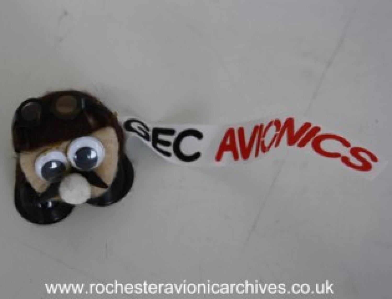 GEC Avionics Bugs