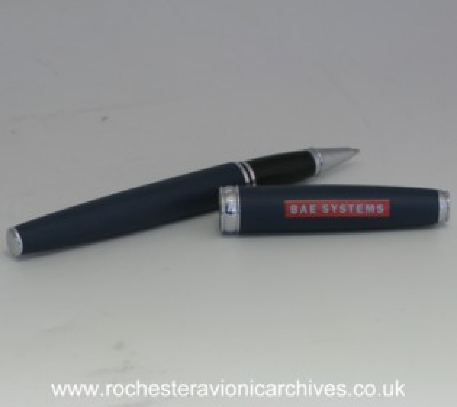 BAE Systems Pen