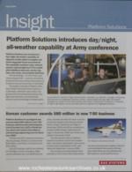 Insight 2004-04