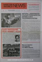 MARCONI AVIONICS NEWS Iss. 26
