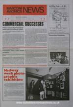 MARCONI AVIONICS NEWS Iss. 27