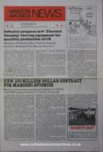 MARCONI AVIONICS NEWS Iss. 28