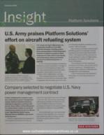 Insight 2004-12