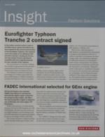 Insight 2005-01