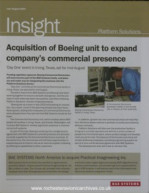 Insight 2004-07