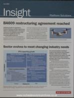 Insight 2004-06