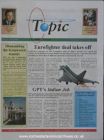 TOPIC 98-02