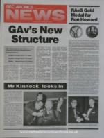 GEC AVIONICS NEWS No. 082
