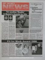 GEC AVIONICS NEWS No. 083