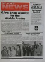 GEC AVIONICS NEWS No. 091