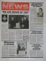 GEC AVIONICS NEWS No. 093