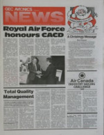 GEC AVIONICS NEWS No. 094