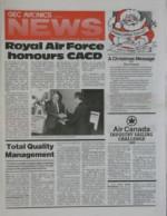 GEC AVIONICS NEWS No. 094