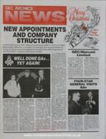 GEC AVIONICS NEWS No. 098