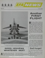 EFA NEWS Issue 24