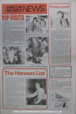 MARCONI AVIONICS NEWS Iss. 09