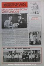 MARCONI AVIONICS NEWS Iss. 08