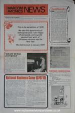 MARCONI AVIONICS NEWS Iss. 12
