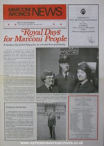 MARCONI AVIONICS NEWS Iss. 24