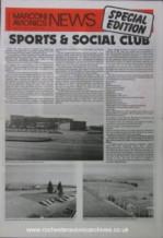 MARCONI AVIONICS NEWS Iss. 40/a