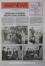 MARCONI AVIONICS NEWS Iss. 42