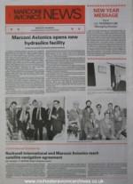 MARCONI AVIONICS NEWS Iss. 48