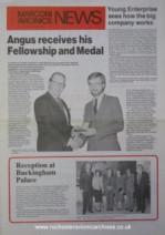 MARCONI AVIONICS NEWS Iss. 60