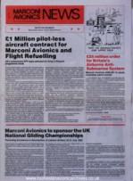 MARCONI AVIONICS NEWS Iss. 51