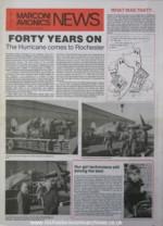 MARCONI AVIONICS NEWS Iss. 59