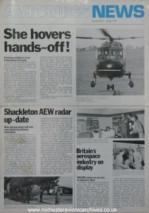 AVIONICS NEWS Iss. 04