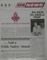 EFA NEWS Issue 23