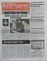 GEC AVIONICS NEWS No. 074