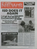 GEC AVIONICS NEWS No. 077