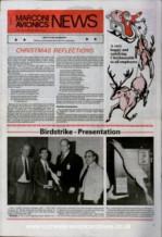 MARCONI AVIONICS NEWS Iss. 39