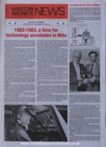 MARCONI AVIONICS NEWS Iss. 53