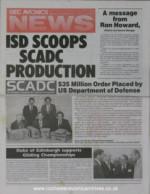 GEC AVIONICS NEWS No. 072