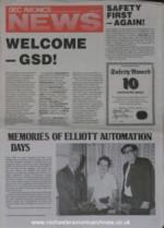 GEC AVIONICS NEWS [No. 065]