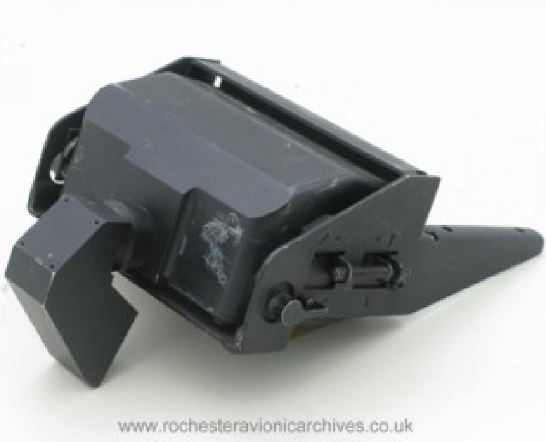 HUD Camera (space model)