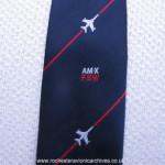 AM-X FBW Tie