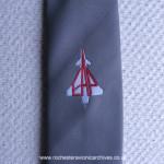 EAP Tie