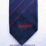 SCADC ATS Tie