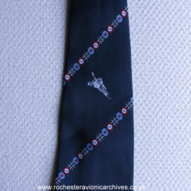 Tornado MRCA Tie