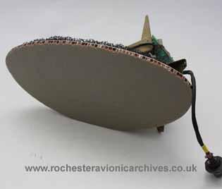 Phoenix Receiver/Transmitter