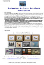 RAA Newsletter 05