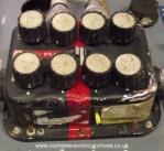 Rectifier/Adjuster Unit