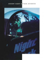 Covert Night Attack Avionics