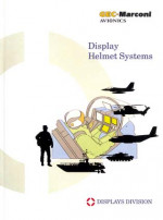 Display Helmet Systems