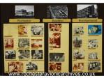 Marconi Sites