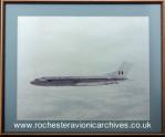 RAF VC10